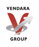 Vendara Group
